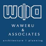 Waweru & Associates